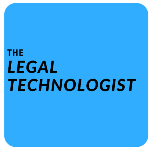 http://www.legaltechnologist.co.uk/wp-content/uploads/2018/03/cropped-Legaltechnologist-2-1.png